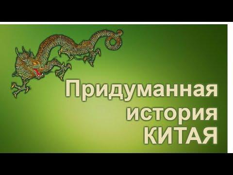 Город Липецк: климат, экология, районы, экономика