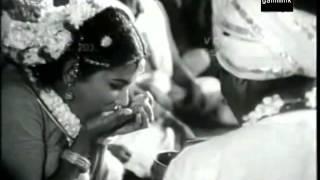 Sarungalaya   Isuru Devidu