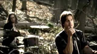 Watch Our Lady Peace All You Did Was Save My Life video