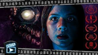 THE DREAMCATCHER | Short Horror Film 4k (2020)