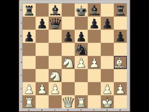 Dying Tal defeated Garry Kasparov