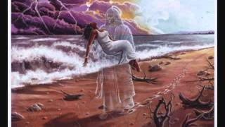 "Yolanda Adams - ""In The Midst Of It All"""
