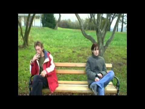 U POTRAZI - film by Dinko Husadžić Sansky