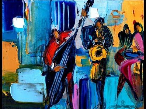 Jazz & Swing 1960-1970 Jaroslav LAIFER Czechoslovakia
