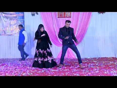 Best couple dance 2018 mix songs