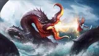[Dubstep] The Brig - Blast Wave