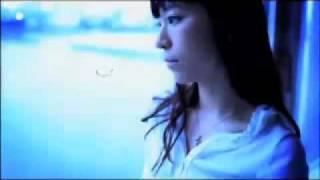 矢住夏菜 - HAPPINESS