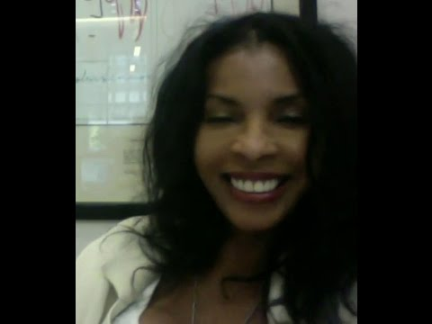 Khandi Alexander on playing family from hell in 'Bessie' and 'Scandal'