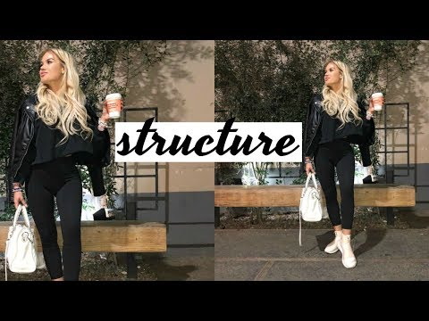 my night routine structure, iconic bracelet launches & how I keep my hair healthy and blonde | Daily