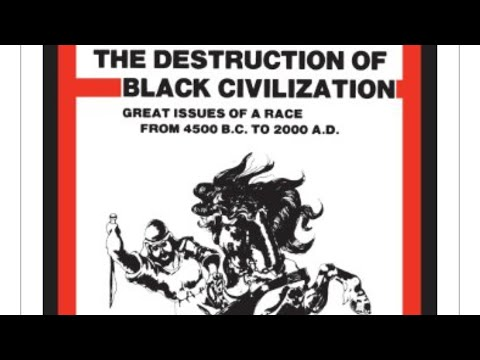 Factz Ova Feelingz: Masters Plan Class 2: Black Amnesia