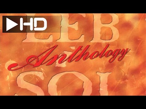 Leb i Sol  Jovano Jovanke 1995  Anthology 2CD  HD