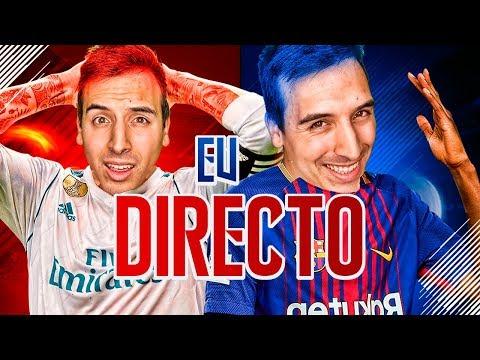 fc barcelona directo
