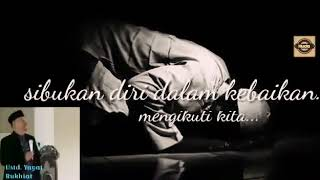 Video Renungan...Istiqomah(Ust Yayat Rukhiyat) download MP3, 3GP, MP4, WEBM, AVI, FLV Mei 2018