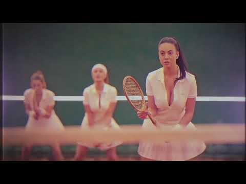 Takagi & Ketra - Da sola / In the night ft. Tommaso Paradiso & Elisa (DJ Ruben Remix)