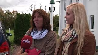 Moschee Besuch in Wittlich - Was Menschen über den Islam denken #TdoT2017