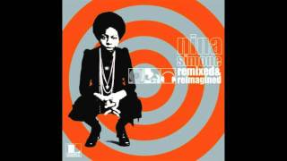 Remixed and Reimagined (Nina Simone album) - Westwind (Organica Remix)