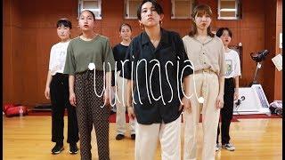yurinasia : showmore