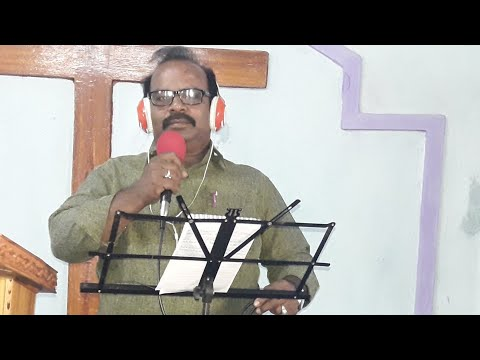 Puvvulanti Nee Jeevitham   editing by sam