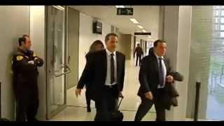ESCÁNDALO en la CASA REAL ESPAÑOLA !! El Rey implicado en la trama de corrupción.