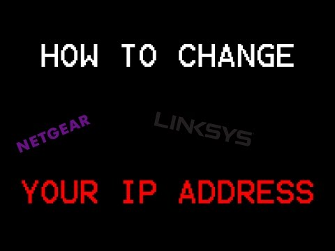 How To Change Your Public IP Address For FREE | No VPN Or Proxy!