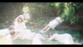 坂本美雨 with CANTUS - 星めぐりの歌