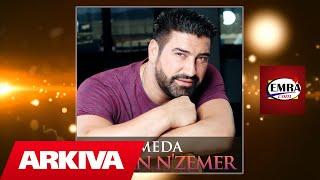 Meda - Doren n'zemer (Official Audio)