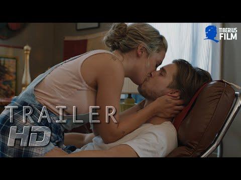 Perfect Human / Offizieller Trailer / HD Deutsch
