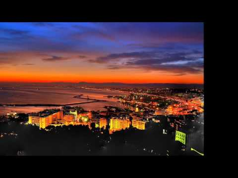 Awesome Algiers Pictures