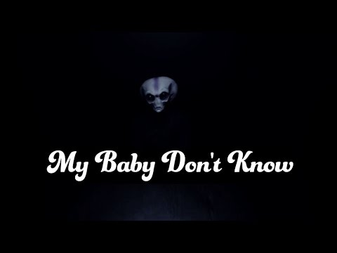 Alex Edwards  - My Baby Don't Know (Official Video 2015)