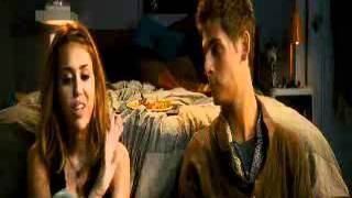 Лето. Одноклассники. Любовь (2012) Трейлер
