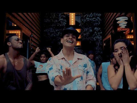 Dura remix – Tahiel & Lion ft  Grecia (Cover Daddy Yankee)