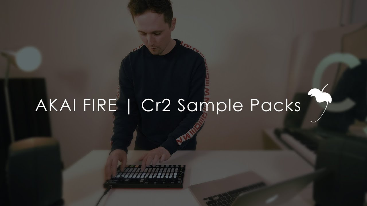 News - FIRE Expansion Packs (Free)