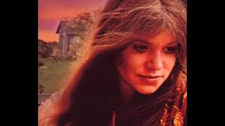 Watch Melanie Safka Pretty Boy Floyd video