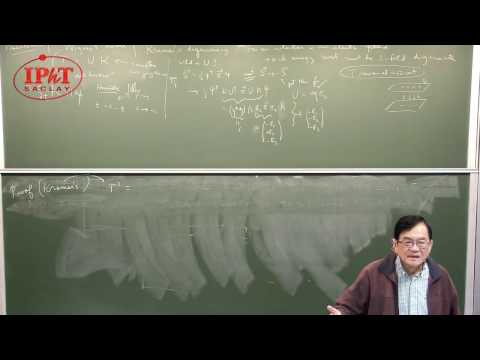 Anthony Zee Group Theory in a Nutshell for Physicists 2/5