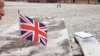 Boston Tea Party- Full Movie (1080p 30fps)