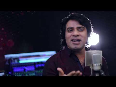 O Rangrez Unplugged By Javed Bashir