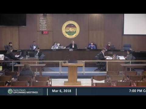 Council and Authorities Concurrent Meetings 20180213