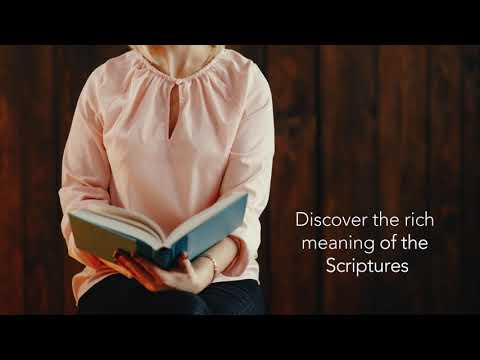 Study Bible Commentary Apps On Google Play
