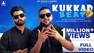 Vicke Ft.Harnav Brar KUKKAD BEAT [Full Song] | Harnav Brar |Art ATTACK | New Songs 2018