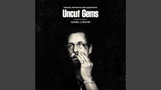 Uncut Gems chords | Guitaa.com