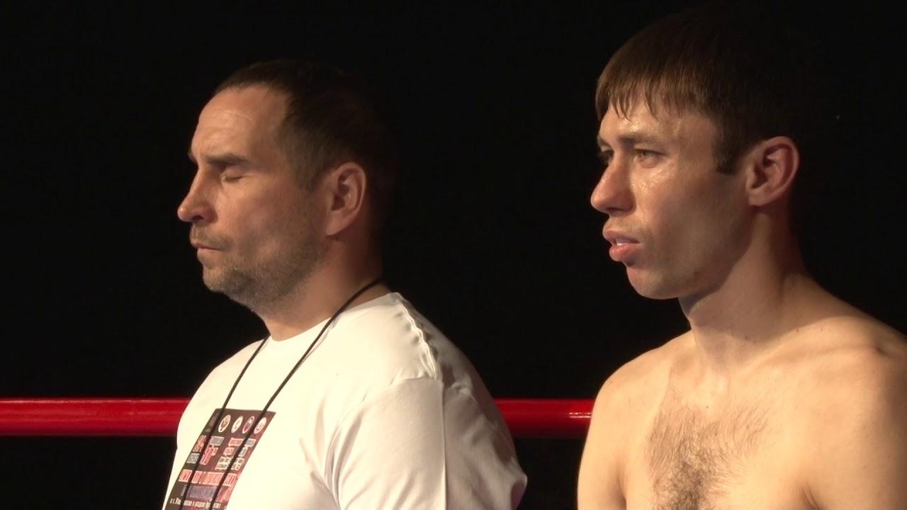 1 часть Бой за звание Чемпиона Мира по версии WKF Alexey TRIFONOV vs Gilvan Silva CAVALCANTE Кикбокс