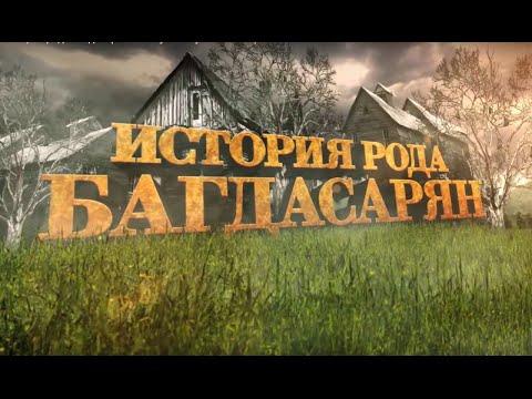 Официальный сайт администрации г. Туапсе - Краснодарский