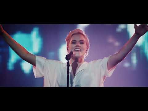Hillsong UNITED - Whole Heart (Hold Me Now) | Celé srdce (Drž mě)