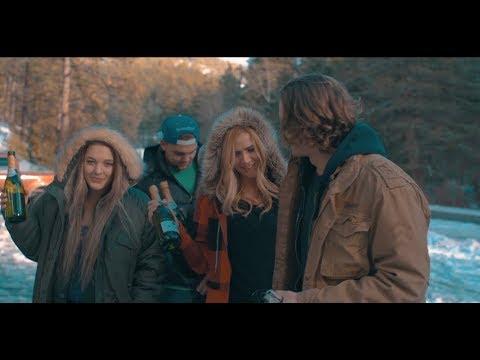 Dylan Montayne - Rebecca Lane (Official Music Video)