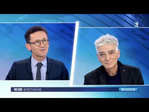 Interview Philippe Pascal (4.12.17)
