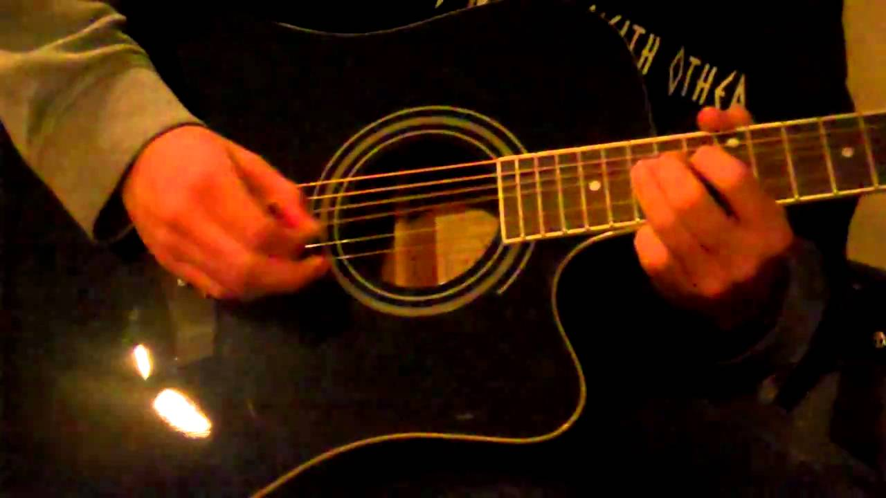 Ibanez V70ce Acoustic Electric Guitar Review Youtube
