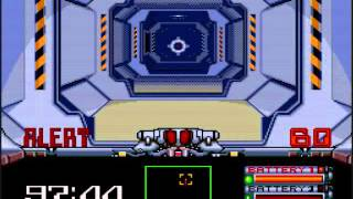 The Game Spankers Play: Silent Debuggers Pt2
