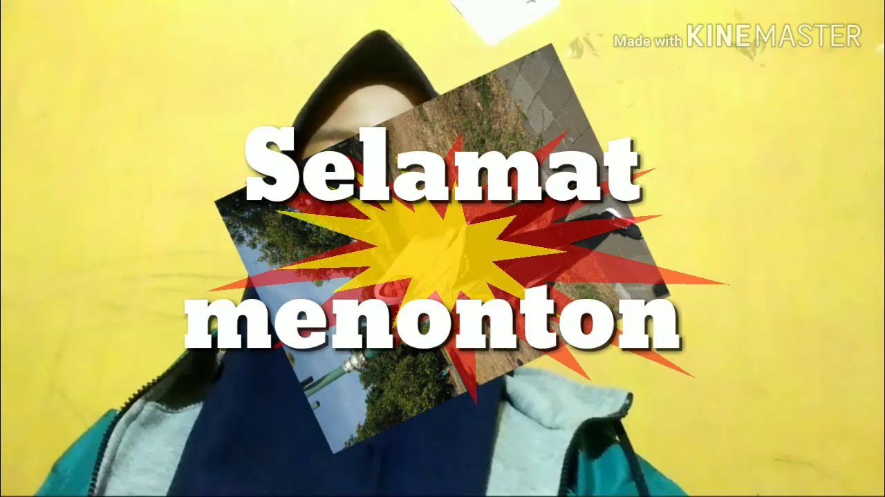 BAHASA INDONESIA & BAHASA JAWA PART 1 - YouTube