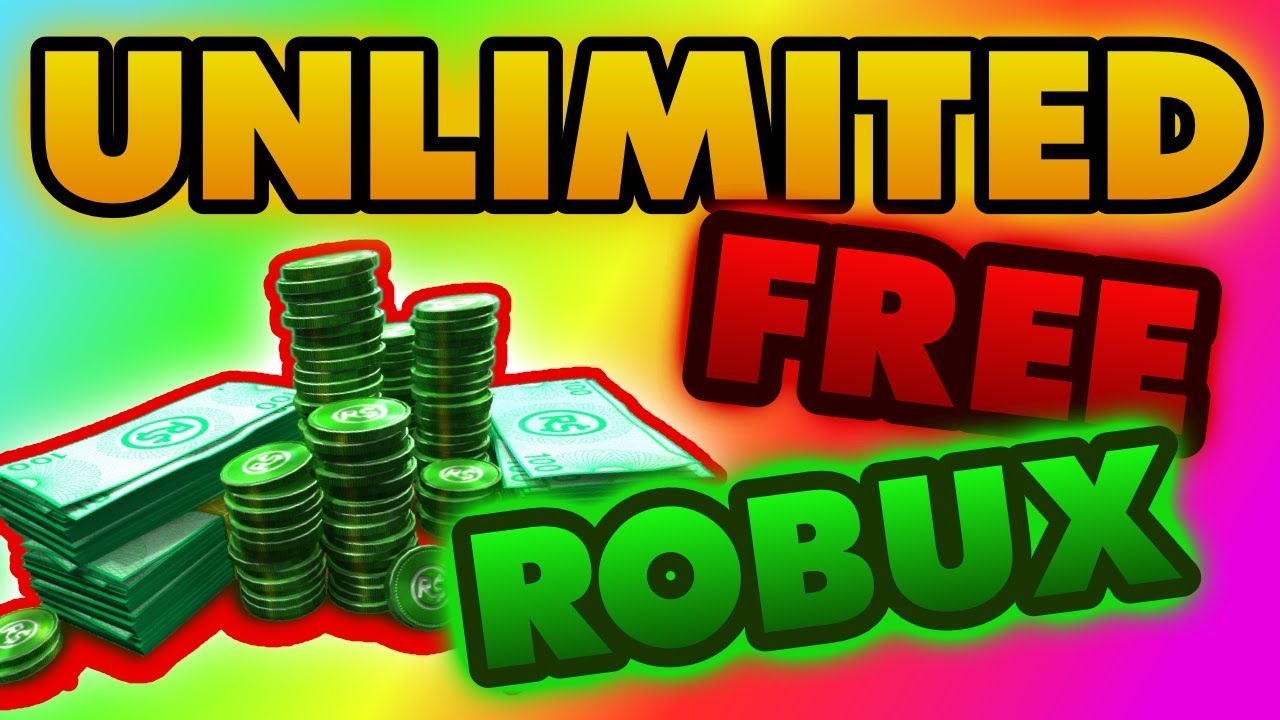 2m Robux Gratis Free Robux Get Unlimited New Unlimited Free Robux Hack Glitch Works 100 Youtube