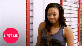 Bring It: Sunjai Wants to Go to Prom (Season 1 Flashback) | Lifetime